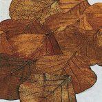 COBRA LEAVES